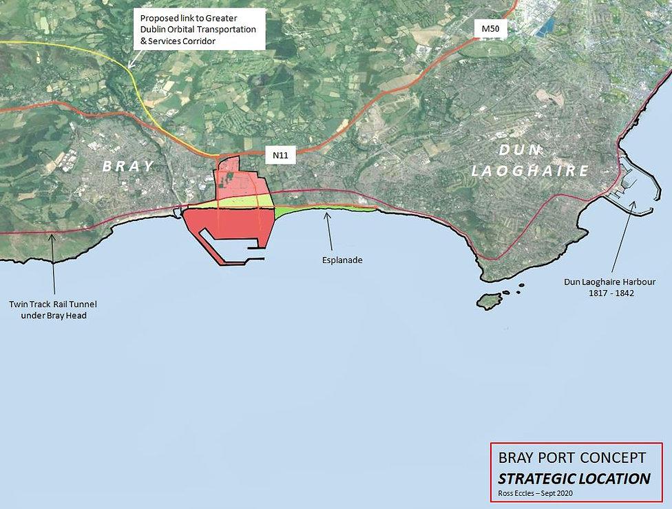 Bray Port Location.JPG