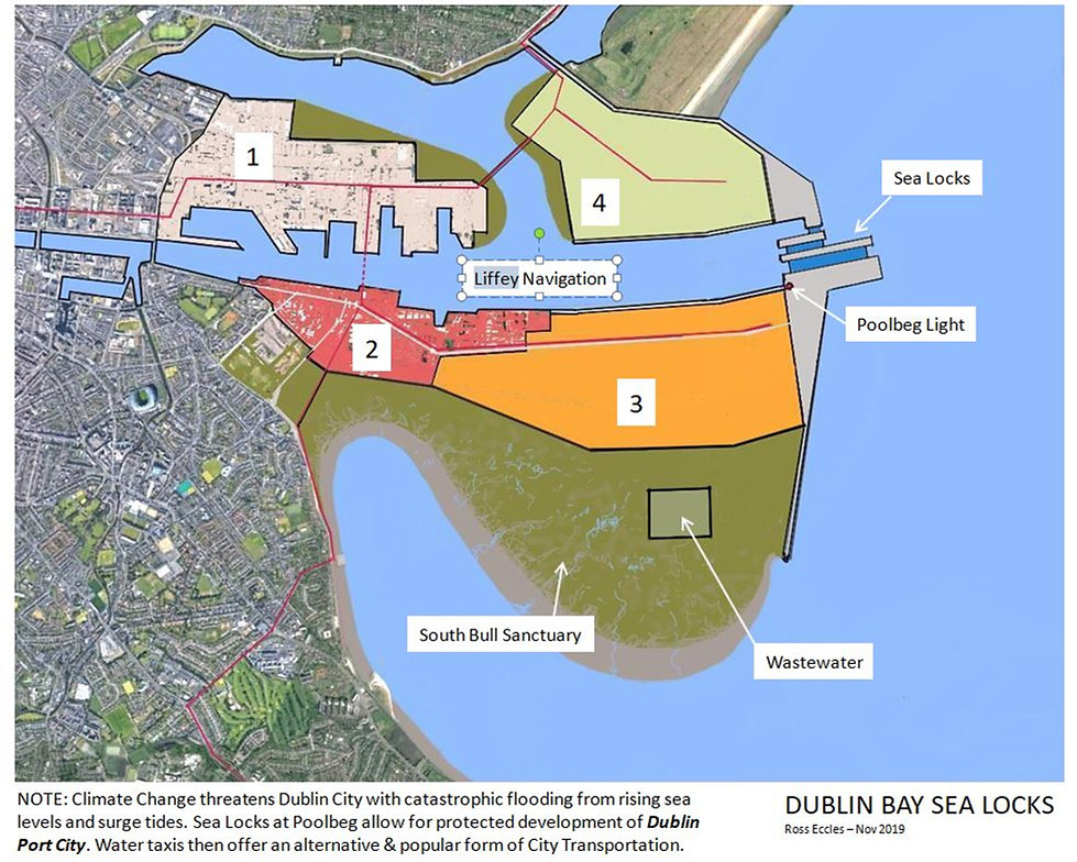 Dublin Bay Sea Locks 1.JPG