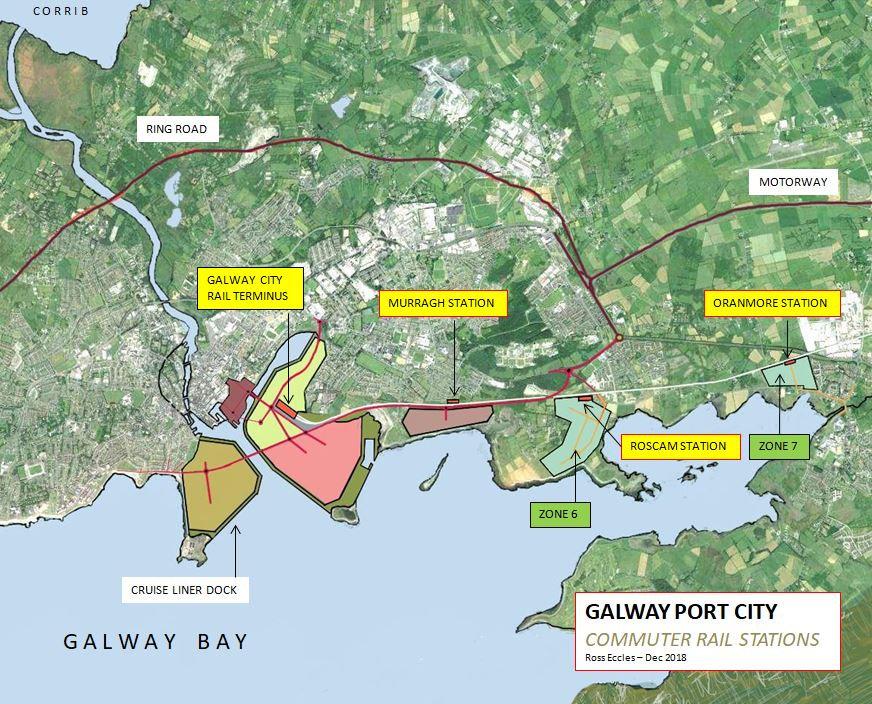 Galway Port City - Commuter Rail.JPG