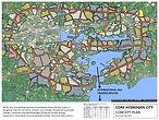 CORK - Hydrogen City.JPG