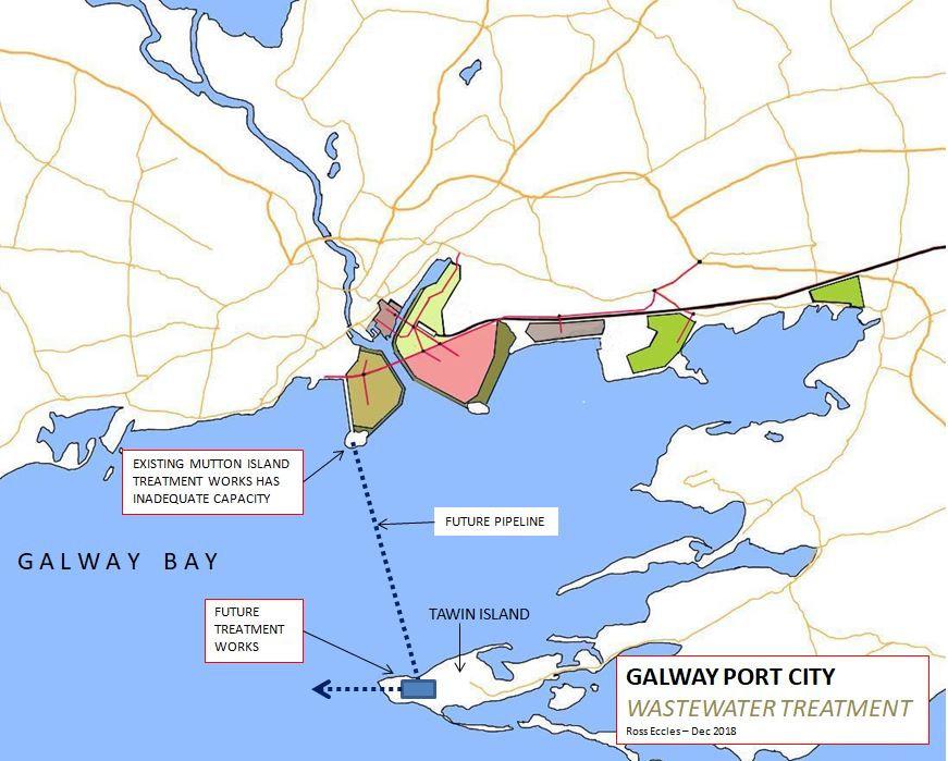 Galway Port City3.JPG