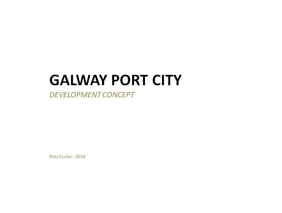 Galway1.JPG