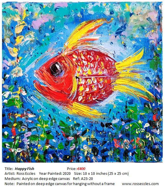 Happy Fish €400.JPG