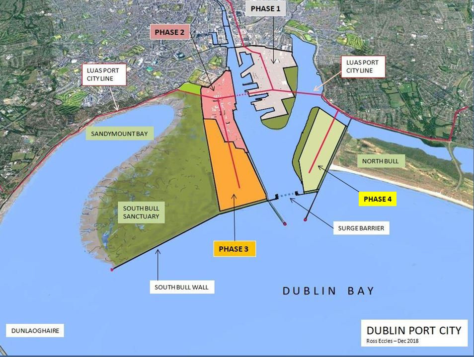 Dublin Port City Phase 4 - 13.12.18.JPG