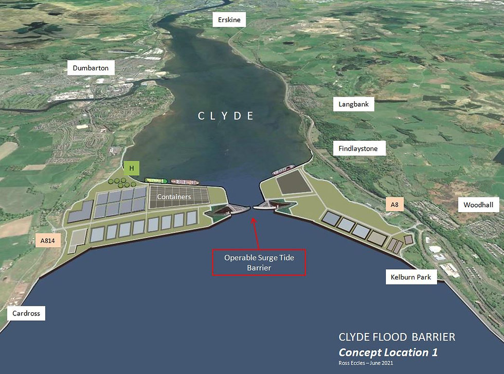 Clyde1.JPG