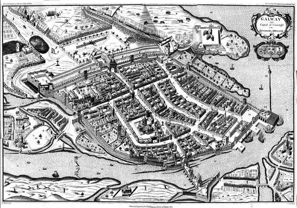 Galway Walled City 1651.JPG
