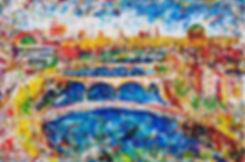 Liffey bridgs 2005.JPG