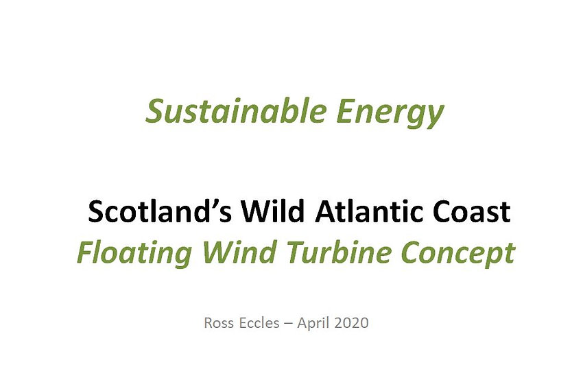 Scotland Floating Wind1.JPG