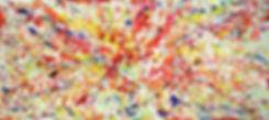 A31-13 Creation 180 x 80cm - Copy.JPG