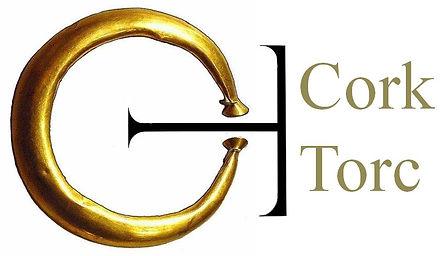 Cork Torc - Graphic.JPG
