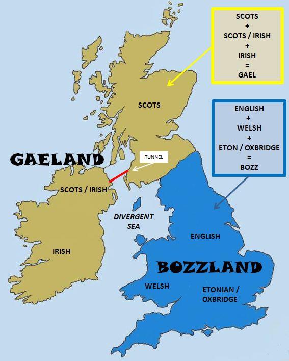 Gaeland - Bozzland - 23.2.20.JPG