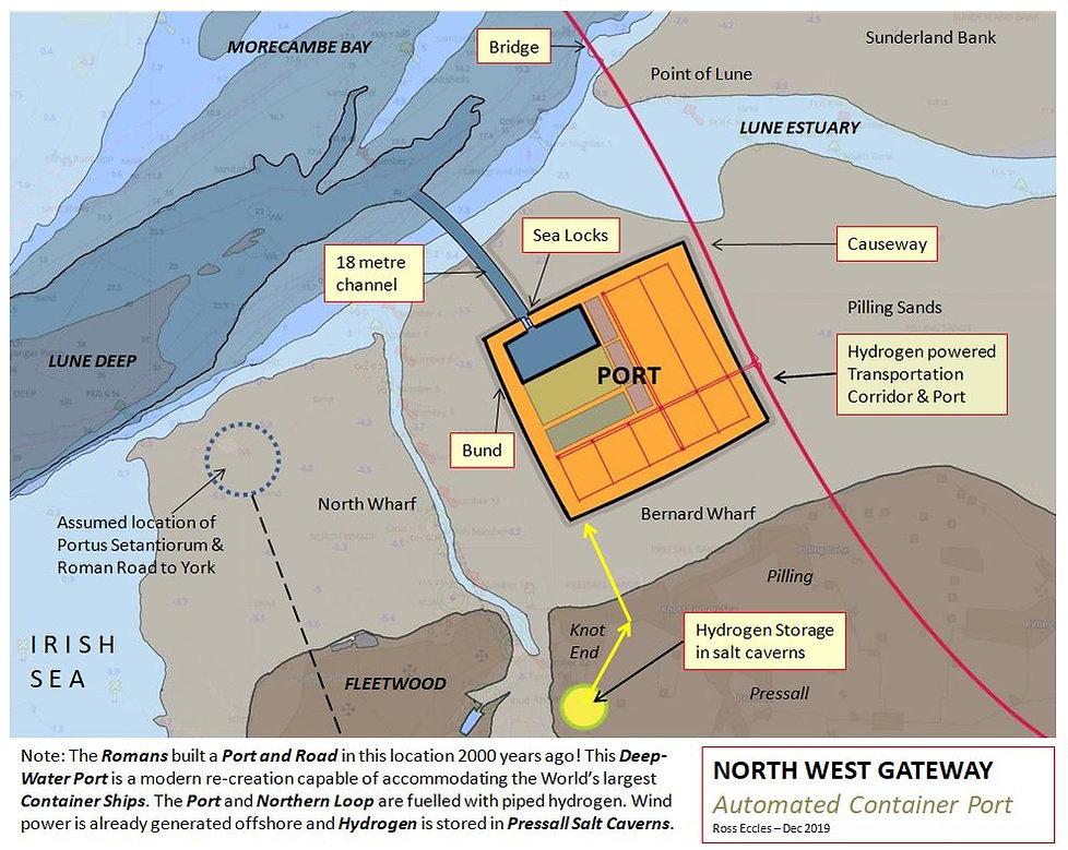 North West Gateway 10.1.20.JPG