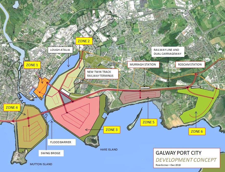 Galway Port City1.JPG