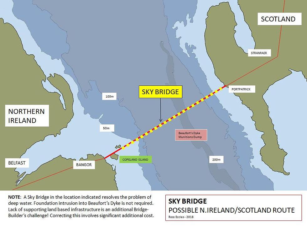 Bangor Portpatrick Route.JPG