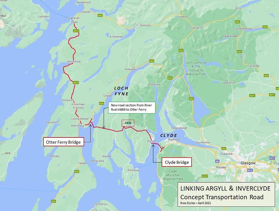 Clyde Bridge Map.JPG