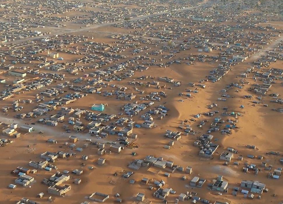 Mauritania May 2018.JPG