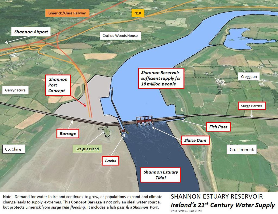 Shannon Estuary Reservoir.JPG