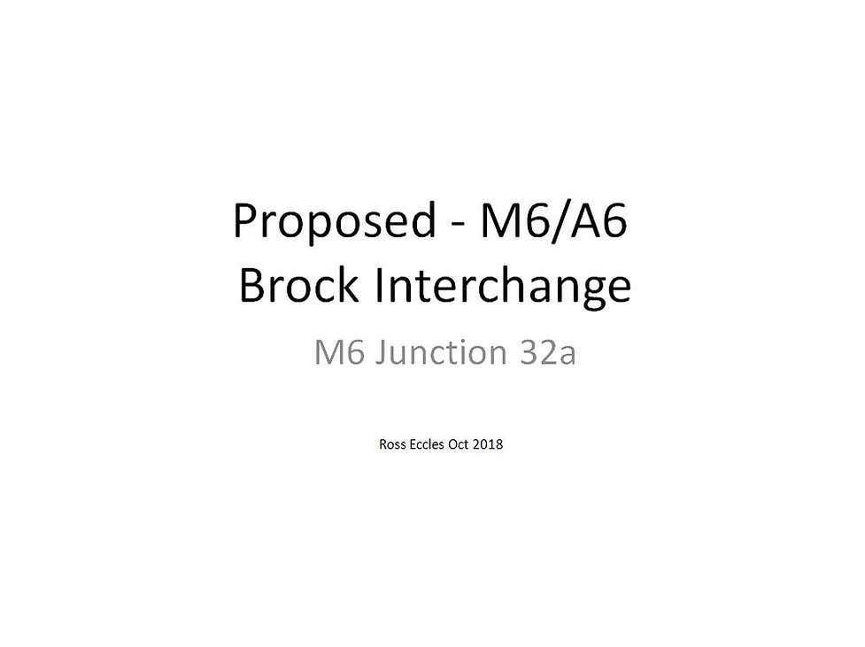 Brock1.JPG