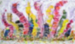 A44-09 City Dance.JPG