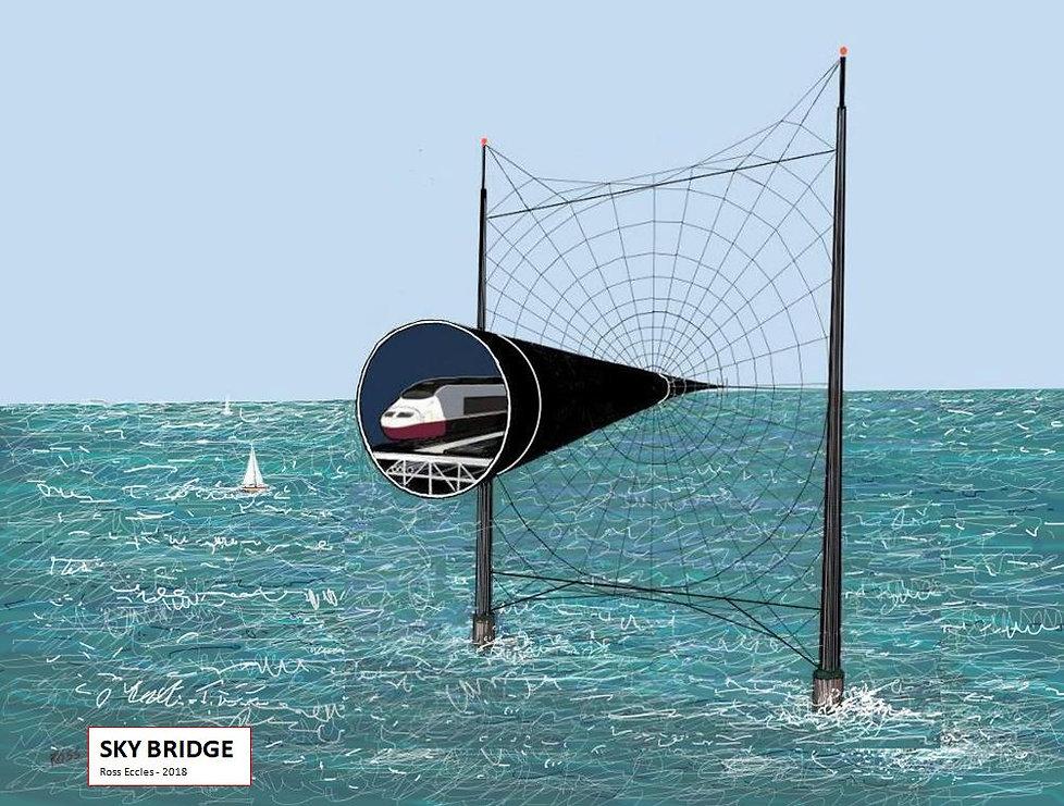 Sky Bridge 25.11.18.JPG