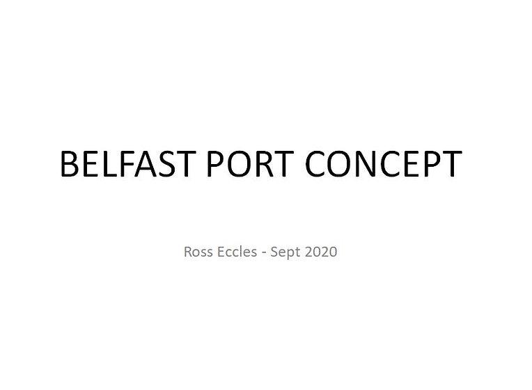 Belfast1.JPG