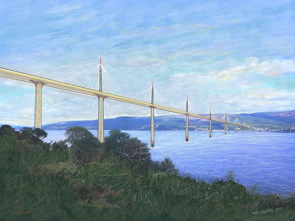 Gourock Dunoon Bridge 1.JPG