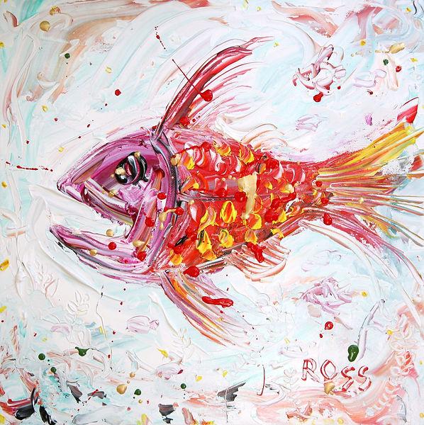 A36-09 Hungry Fish.JPG
