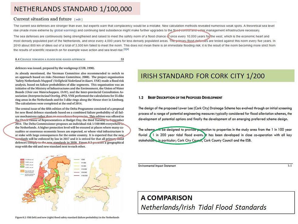 Netherlands Irish Flood Standard.JPG