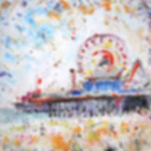 A33-09 Santa Monica Pier.JPG