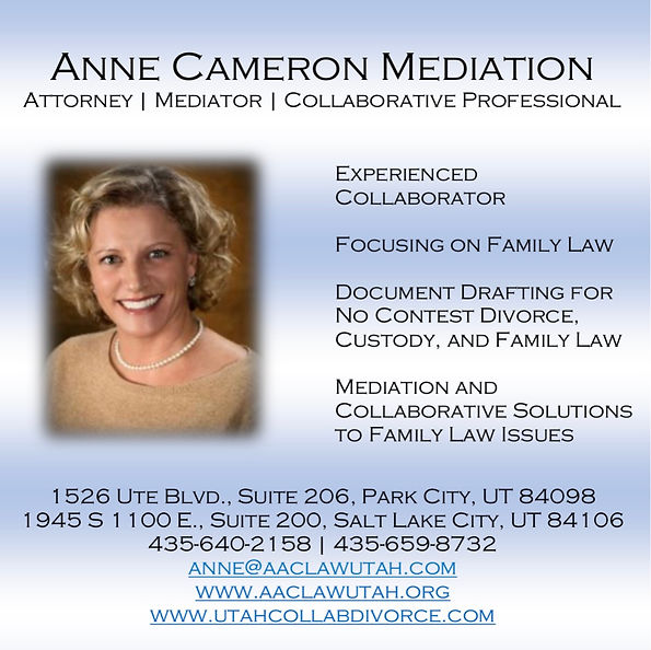 mediation two address and doc draft 1.28