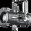 Thumbnail: Recorte Coemar Ledko full spectrum 6hd modular