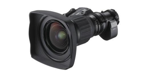 Canon Hj14Ex4,3B Iase
