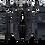 Thumbnail: Grabador de audio Zoom H6n