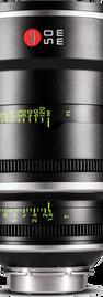 Leitz prime 50mm