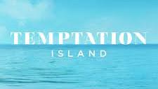 temtation island