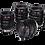 Thumbnail: Leica Summicron-C T2.2 (18,21,25,29,35,40,50,75,100,135mm)