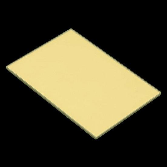 Filtros Tiffen ANTIQUE SUEDE - 4X5.6