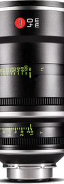 Leitz prime 40mm
