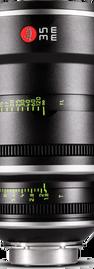Leitz prime 35mm