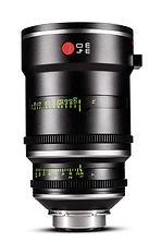 Prime_40mm.jpg