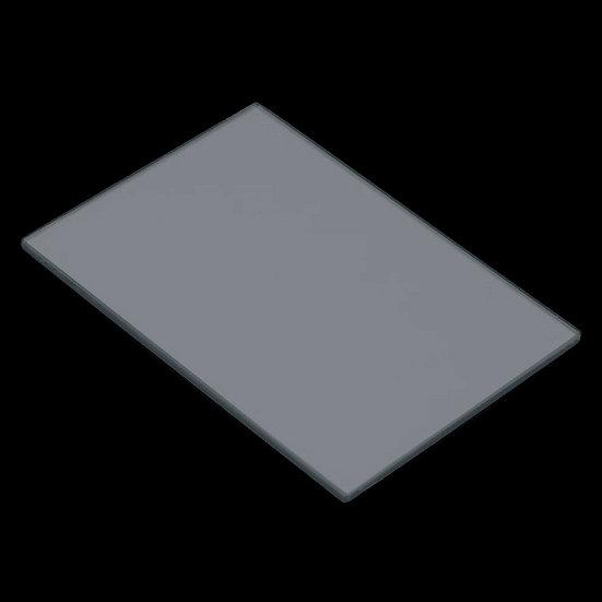 Filtros Tiffen ULTRAPOLA- 4X5.6 / 6X6