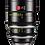 Thumbnail: Leica Summilux-C T1.4 (18,21,25,35,40,50,75,100,135mm)
