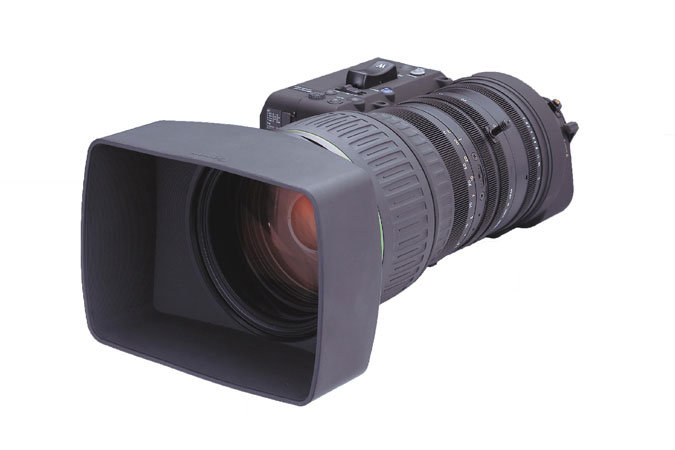 Canon Hj40X10B Iase