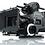 Thumbnail: Sony F-65