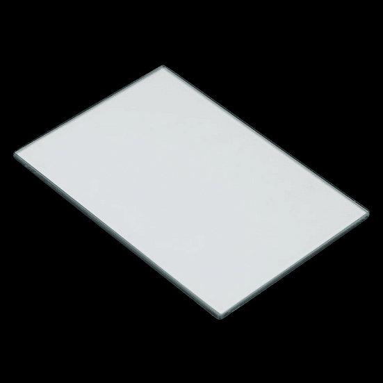 Filtros Tiffen GLIMMERGLASS - 4X5.6 /6x6