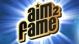 aim2fame