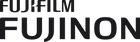 Logo-Fujinon.png