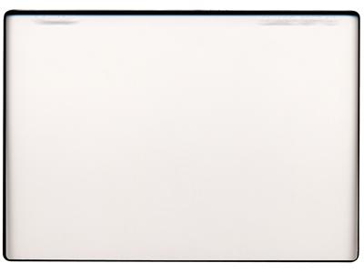 Filtros Schneider CLASSIC SOFT - 4X5.6