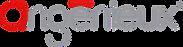 Angenieux_Logo_edited.png