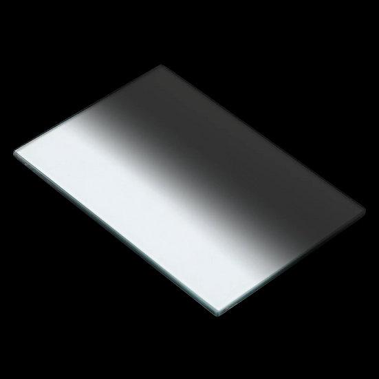 Filtros Tiffen ND SOFT 30,60,90 - 4X5.6 / 6X6